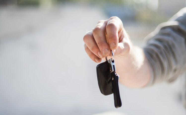 Kredyt samochodowy – jaką opcję wybrać?